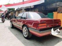 Jual Honda Prelude 1986 kualitas bagus