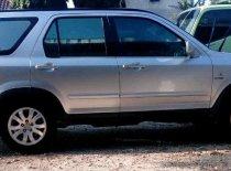 Jual Honda CR-V 2.0 2006