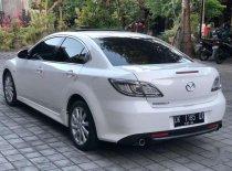 Jual Mazda 6 2010
