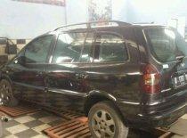 Chevrolet Zafira 1.8 Automatic 2000 MPV dijual
