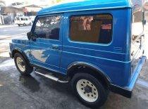 Jual Suzuki Katana 1994 termurah