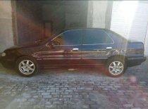 Butuh dana ingin jual Hyundai Elantra 1995