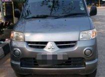 Mitsubishi Maven GLX 2010 Minivan dijual