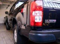 Jual Chevrolet Colorado LT kualitas bagus