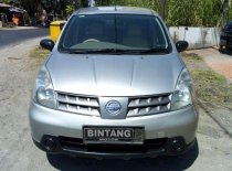 Nissan Grand Livina 1.5 NA 2010 MPV dijual