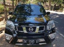 Nissan X-Trail XT 2013 SUV dijual