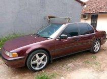 Jual Honda Accord 1990 termurah