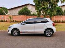 Jual Volkswagen Polo 2013 termurah