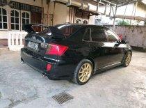 Jual Subaru Impreza 2009
