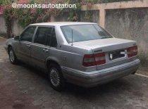 Jual Volvo 960 1996