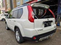 Butuh dana ingin jual Nissan X-Trail X-Tremer 2014