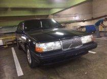 Jual Volvo 960 1998, harga murah