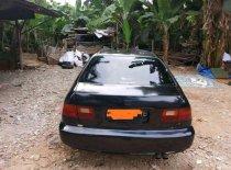 Jual Honda Civic 1993, harga murah