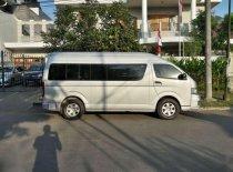Jual Toyota Hiace 2013, harga murah