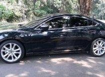 Jual Mazda 6 2013, harga murah