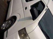 Jual Toyota Hiace 2008
