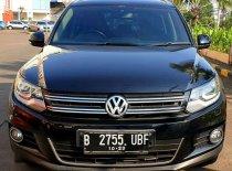 Jual Volkswagen Tiguan TSI kualitas bagus
