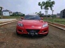 Jual Mazda RX-8 2004 kualitas bagus