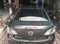 Butuh dana ingin jual Mazda 6 2.5 NA 2012