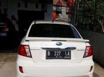 Jual Subaru Impreza 2010 termurah