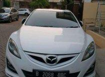Jual Mazda 6 Estate Skyactive kualitas bagus