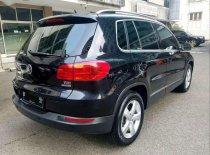 Jual Volkswagen Tiguan 2013 termurah