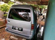 Mitsubishi Colt 2004 Minivan dijual