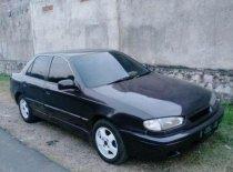 Jual Hyundai Elantra 1996 kualitas bagus