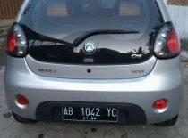 Geely Panda 2011 Hatchback dijual