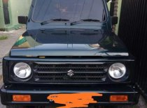 Suzuki Katana GX 1997 SUV dijual