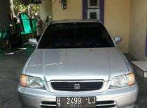 Honda City ES 1997 Sedan dijual