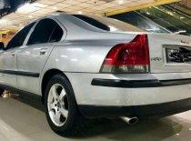 Jual Volvo S60 2004 termurah