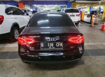 Jual Audi A4 1.8 TFSI PI 2011