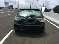 Jual Subaru Impreza 2010, harga murah