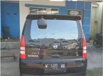 Nissan Serena Comfort Touring 2008 MPV dijual