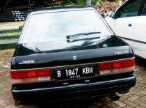 Jual Mazda 323 1988, harga murah