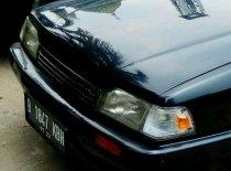 Jual Mazda 323 Trendy 1988