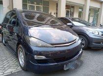 Jual Toyota Previa 2004 termurah