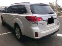 Jual Subaru Outback 2012, harga murah