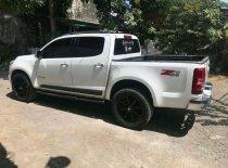 Jual Chevrolet Colorado 2012 termurah