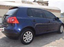 Jual Volkswagen Golf FSI kualitas bagus