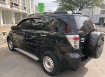 Jual Daihatsu Terios TS 2011