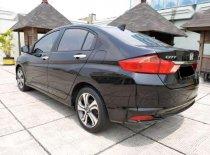 Honda City ES 2014 Sedan dijual