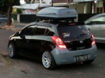 Jual Hyundai I20 2012 termurah