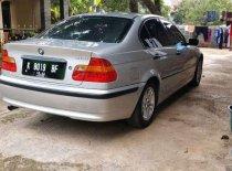 Jual BMW 3 Series 318i 2003