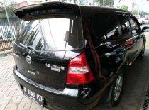 Jual Nissan Grand Livina XV Ultimate kualitas bagus