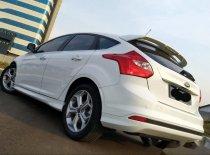 Jual Ford Focus 2012, harga murah