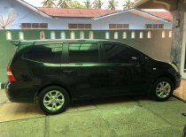 Nissan Grand Livina 1.5 NA 2012 MPV dijual