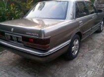 Jual Toyota Crown 1989 termurah