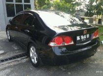 Honda Civic 2 2006 Sedan dijual